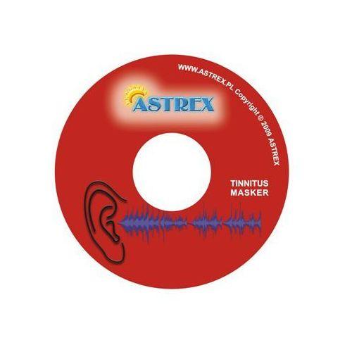 Tinnitus masker. szumy uszne Astrex