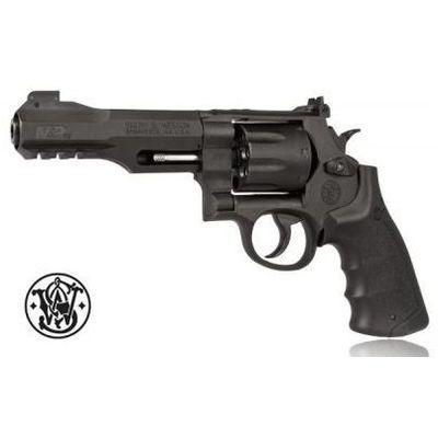 Pistolety Umarex-Walther 24a-z.pl