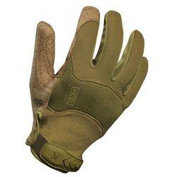 Pozostała odzież militarna  Ironclad Tactical kolba.pl
