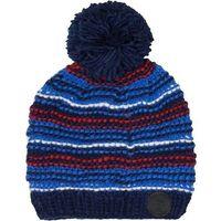 czapka zimowa BENCH - Bronc Bl063 (BL063) rozmiar: OS