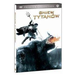 Filmy science fiction i fantasy  Galapagos Films InBook.pl