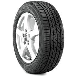 Bridgestone Driveguard 225/40 R18 92 Y