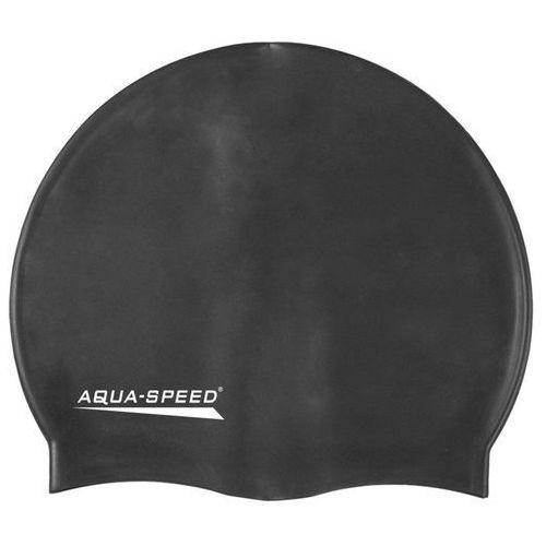 Aqua - speed Czepek aqua-speed standard