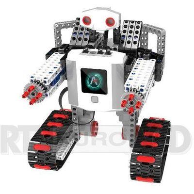 Roboty dla dzieci Abilix