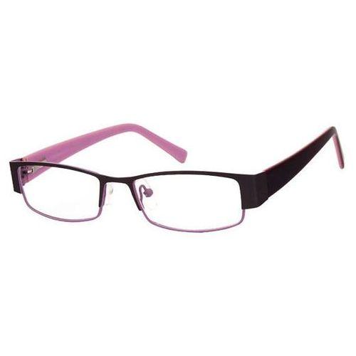 Smartbuy collection Okulary korekcyjne amber m381 g