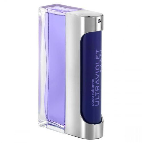 Paco Rabanne Ultraviolet Men 150ml EdT