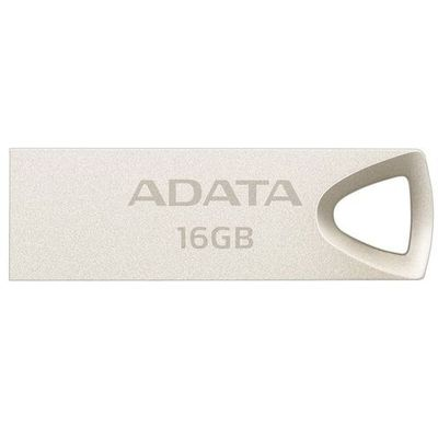 PenDrive A-DATA