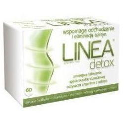 Tabletki na odchudzanie  aflofarm fabryka Apteka Zdro-Vita