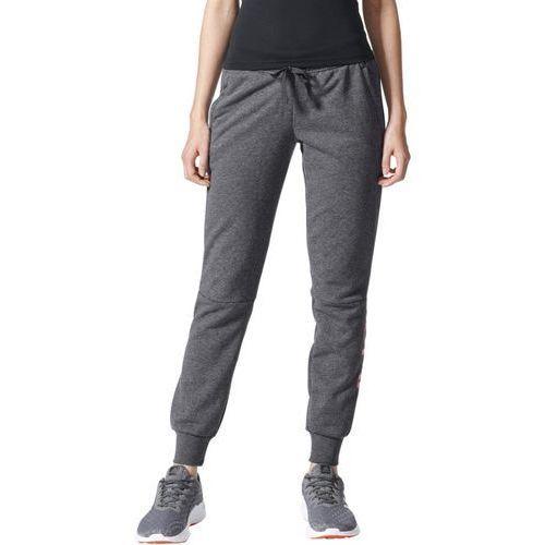 Spodnie dresowe Essentials Linear BR2530, dresowe (adidas