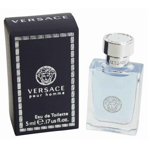 1a0bd182f0e59 ▷ Pour Homme 30ml EdT (Versace) - opinie   recenzje   ceny - Sklep ...