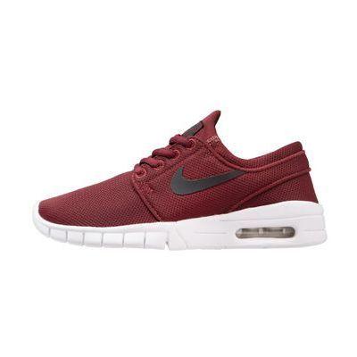Buty sportowe dla dzieci Nike SB ESATNA.PL