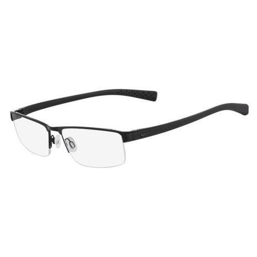 Okulary korekcyjne 8097 001 Nike