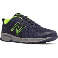 New Balance buty biegowe MT590LN4 42,5