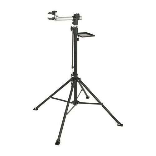 Red Cycling Products PRO Mounting Stand 4-legged 2019 Stojaki serwisowe (4016232064181)