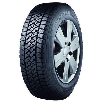 Motoryzacja Bridgestone Ceny Opinie Recenzje Ekonomicznezakupypl