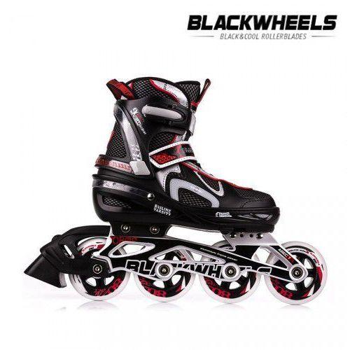 Blackwheels Flex