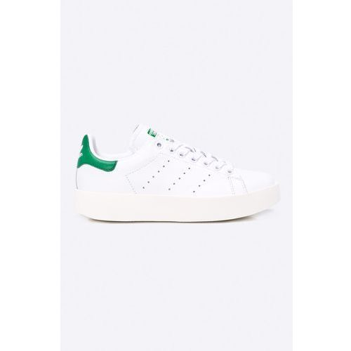 Originals - buty stan smith bold Adidas