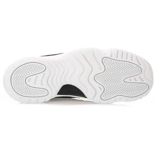 przemyślenia na temat przytulnie świeże informacje o wersji na Air jordan future low bg (724813-002) (Nike)