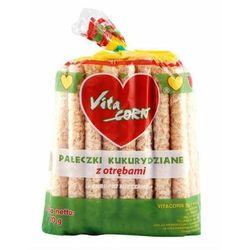 Pozostałe ciasta i słodycze  114VitaCORN PyszneEko.pl