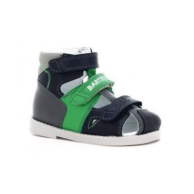 Buty profilaktyczne dla dzieci BARTEK 5.10.15.