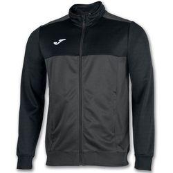 Bluza chaqueta winner 101008.151 marki Joma