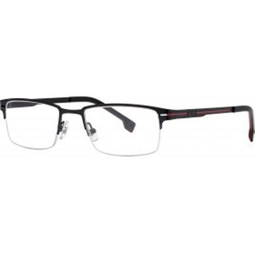 Okulary Korekcyjne Cerruti CE6088 C00
