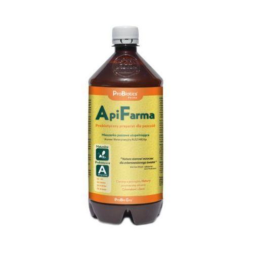 Probiotics polska Apifarma™ probiotics 1000ml