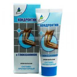 Kosmetyki do masażu  Elixir Biokord