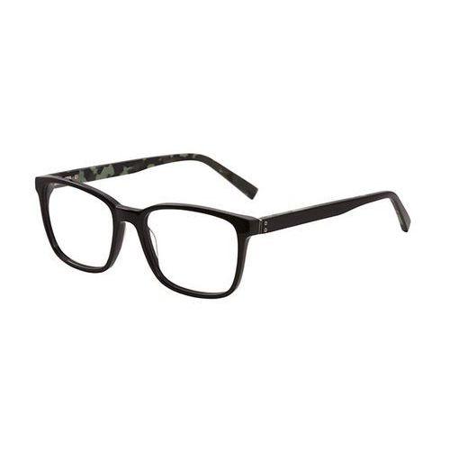 Cerruti Okulary korekcyjne ce 6143 c01