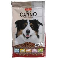 ANIMONDA Dog Grancarno Adult 1 kg