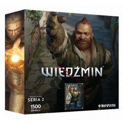Puzzle  CDP.PL SOFTWARE MediaMarkt.pl