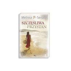 Astrologia  NASZA KSIEGARNIA TaniaKsiazka.pl