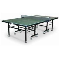 Stół do tenisa stołowego HERTZ-FITNESS MS 203