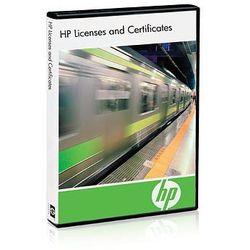 Napędy taśmowe (streamery)  HP Thomas IT