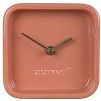 zegar cute różowy 8500049 marki Zuiver
