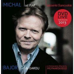 Musicale  MTJ InBook.pl
