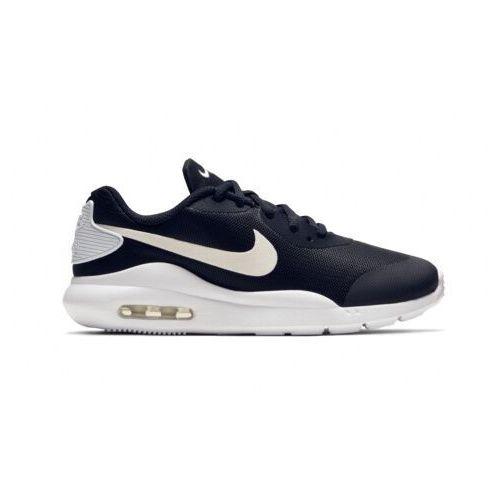 Buty air max oketo (gs), Nike
