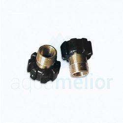 Filtry hydrauliczne  Formaster Aquamelior