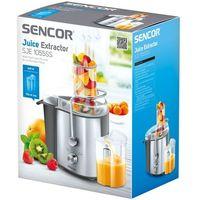 Sencor SJE 1055