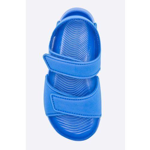 c54792aa4b08b ▷ Sandały dziecięce altaswim (adidas Performance) - ceny,rabaty ...