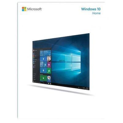 Systemy operacyjne Microsoft Soft24.biz Oprogramowanie dla biznesu