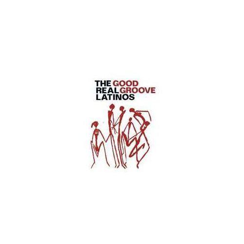Jazzwerkstatt Good groove