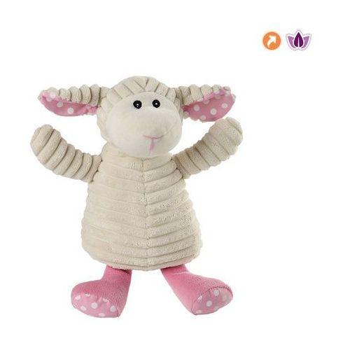 ® owieczka w kropeczki Warmies
