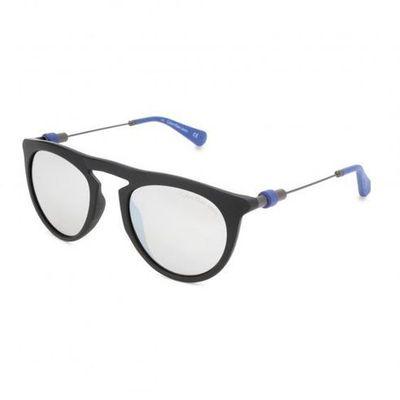 Okulary przeciwsłoneczne Calvin Klein Gerris.pl