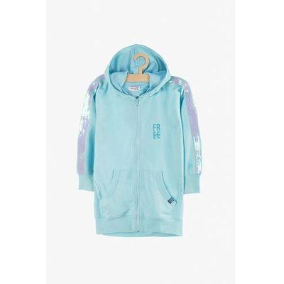 Bluzy dla dzieci Lincoln & Sharks by 5.10.15. 5.10.15.