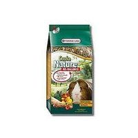 Versele Laga Cavia Nature ReBalance 700g - pokarm LIGHT/SENSITIVE dla świnek morskich (5410340613580)