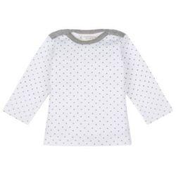 Koszulki dla niemowląt Sense Organics pinkorblue.pl