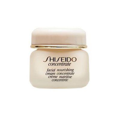 Pozostałe kosmetyki do twarzy Shiseido