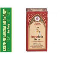PROSTAFRATIN FORTE 30 SASZETEK Zioło na nerki i prostatę