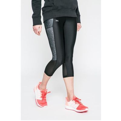 Legginsy Under Armour ANSWEAR.com